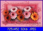 compleanno di  simona786,syriamiao, laurettabox e  miomlzskgups-ondina_buon-compleanno-fiori-jpg