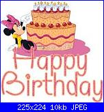 compleanno di  clo524 e  emily81-auguri-jpg