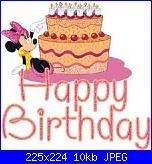 compleanno di ninina84-auguri-jpg