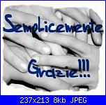 ...sono con voi da 2 anni!!!-imagesca77hkzk-jpg