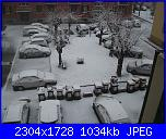 domenica  24 febbraio 2013-100_3016-jpg