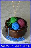 buoncompleanno MAMMAGIULIETTA-full_6243_25383_knittingcake_1-jpg