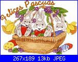Felicidades-pascua-jpg