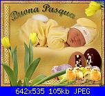 domenica 31 marzo 2013-23487939508d644002beowk41-jpg