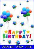 compleanno di Eledwyn-happy_birthayn-jpg
