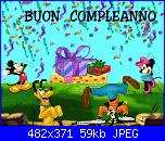compleanno di giuggiola84-buon_compleanno_061-jpg