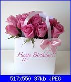 buon compleanno Fiorella-happy-birthday-flower-1-jpg