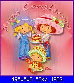 compleanno di Veronica-buon_compleanno_073-jpg