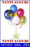 compleanno di mibadznbuusc e  Florianna-auguri-e-sorrisi-jpg