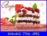 compleanno di mibadznbuusc e  Florianna-02_colazione_breakfast-1-jpg