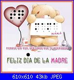 Felicidades a las madres-tq-mama1-610x610-jpg