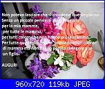 domenica 12 maggio 2013 ....festa della mamma-festadellamammapd3-jpg