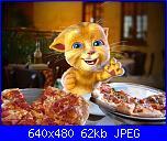 lunedì 13 maggio 2013-68824_442644535785477_915346666_n-jpg