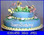 compleanno floridiiana-torta7-2-jpg