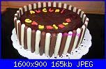 Buon compleanno a Gabriele!!!-dscn3878-jpg