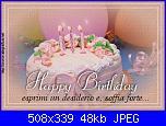 compleanno di sakura-torta2568-jpg