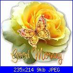 lunedì 17 giugno 2013-imagescapc2giq-jpg