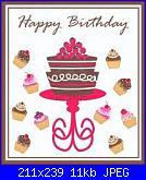compleanno di  mmaaaryy-happy_birthay125-jpg