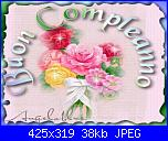 compleanno di gabi e  silver84-20090607000809_3313-jpg