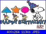 compleanno di Manups e  Daria86-buon-compleanno-snoopy-jpg