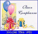 compleanno di Amy-sj84454-jpg