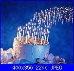 compleanno di TatianaC e La Gattara-1327922762-jpg
