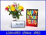 compleanno di Catya  e MyDaydream-1-1265210534flba-jpg