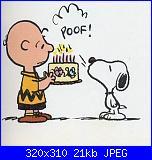 compleanno di mordicchio-auguri-jpg