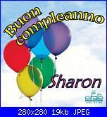 compleanno di sharon (figlia di  vero72)-51szo7ftiel-_sl500_aa280_-jpg
