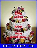 compleanno di AnnaM77-2hp84yw-jpg