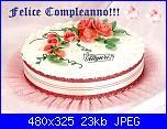 compleanno di ansa69 e  crocetta977-2lb04dh-jpg