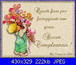 compleanno di Rossella Usai , frangiui e  aledena-2009320181758_compleanno4mf8-jpg