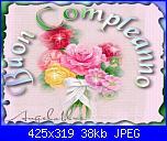 compleanno  vero72 ,zia lalla (56),  elda ,Frenji-20090607000809_3313-jpg