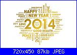 Tanti auguri di BUON ANNO!-new_year_wallpapers_wishes_for_the_new_year_2014_047680_-jpg