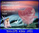 giovedì 10 aprile 2014-buonanotte06%5B1%5D-jpg