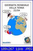 Giornata internazionale della Terra-images4cqyhulk-jpg