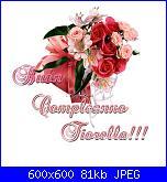Compleanno Fiorella-afalv8g-jpg