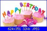 compleanno di Elisabetta90 e sugaricegirl-auguri-jpg
