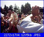Il Papa a Campobasso-papa-013-jpg