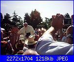 Il Papa a Campobasso-papa-014-jpg