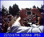 Il Papa a Campobasso-papa-015-jpg