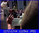 Il Papa a Campobasso-papa-029-jpg