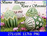 Pasqua 2015 ...post per gli auguri-untitled-png
