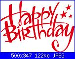 compleanno di morgana bell e franci69-compleanno-jpg