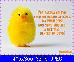 Pasqua 2015 ...post per gli auguri-pasqua-jpg