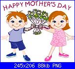10 maggio festa della mamma!-untitledmm-png