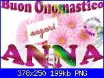 S.Anna-au-png
