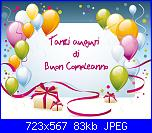 compleanno di marial-attachment-php-jpg