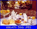 mercoledì 30 settembre 2015-hotel-restaurant-luetkebohmert-reken-maria-veen-fruehstueck-ger00020060016587082-09-12-02_l-jpg
