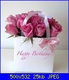 compleanno di sonia76 e SUSAN-ee706225479c400a80a172264c9a4dab-jpg